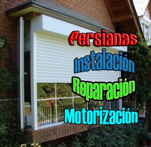cropped-Persianas-Reparación.png
