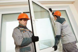 reparacion ventanas de pvc